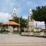 Descubriendo los secretos de Ayacucho