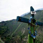 Escápate de Lima: Santa Eulalia