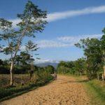 Viajes en pareja: Tarapoto – Peru