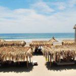Viaja en familia: Máncora y Vichayito
