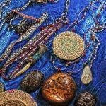 Conociendo la artesanía de la selva