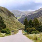 Ayacucho y sus alrededores: mucho por conocer
