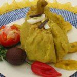 Que comer : Comida de la selva peruana