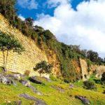 Lugares para visitar en Chachapoyas