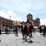 Conociendo las artesanías de Cusco e Ica