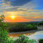 El Manu : Conociendo nuestras Reservas Naturales