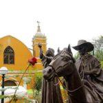Prepárate para visitar Perú, un País Megadiverso