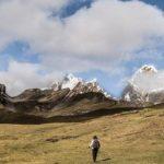 5 razones por las cuales debes hacer un trek en Perú