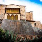 ¿Por qué debes visitar el Coricancha en Cusco?