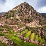 Cusco: una ciudad con historia que debes visitar