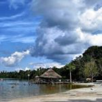 Lugares para Visitar en la Amazonia