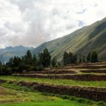 Que Visitar en el Valle Sagrado de los Incas