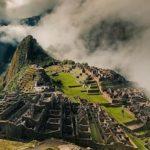 Lugares Arqueológicos en Cusco para Visitar