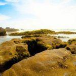 Lugares para visitar en Casma