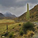 Que visitar en Huaros – Canta
