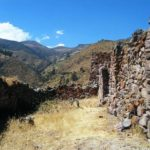 Turismo en Lahuaytambo
