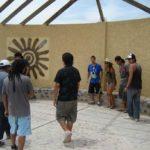 Lugares para visitar en Tacna