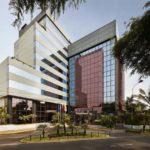 Los mejores Hoteles en San Isidro