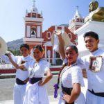 Los mejores destinos low cost en Perú