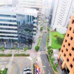 Cuáles son los mejores hoteles en Lima