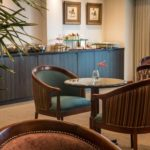 Los mejores Small Luxury Hotels en Lima – Peru