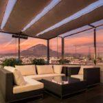 Mejores Hoteles en Arequipa