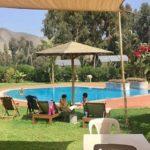 Mejores Hoteles Ecologicos de Lima