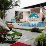 Los mejores Hoteles en Cañete