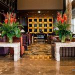 Los mejores hoteles en Miraflores – Lima