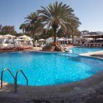 Los mejores hoteles en Ica