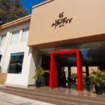Los mejores Hoteles en Piura