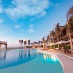 Mejores hoteles en Mancora