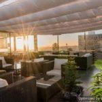 Los mejores hoteles en Arequipa