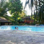 Los mejores hoteles en Tarapoto