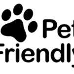 Los mejores lugares pet friendly en Lima