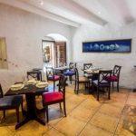Mejores restaurantes en Arequipa