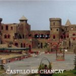 Tours al Castillo de Chancay