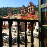 Los mejores restaurantes en Cuzco