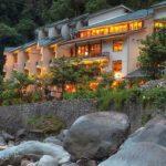 Mejores hoteles en Aguas Calientes – Cusco