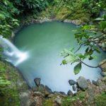 Visita la Catarata de Carpishuyacu en Tarapoto