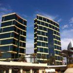 Mejores hoteles 5 estrellas en Lima