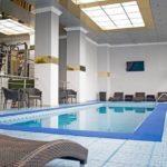 Mejores hoteles 5 estrellas en Perú