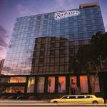 Mejores hoteles 4 estrellas en Perú