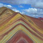 Lugares turísticos de la Sierra peruana
