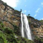 Los Mejores atractivos naturales de Amazonas que debes visitar en Peru