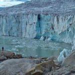 Descubre el Glaciar Quelccaya en Cusco