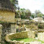 Lugares turísticos de San Martin