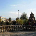 Lugares Turísticos de Huancayo