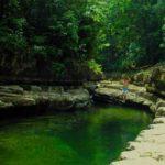 Lugares Turísticos de Satipo