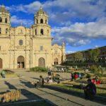 Mejores Lugares Turísticos de Cajamarca